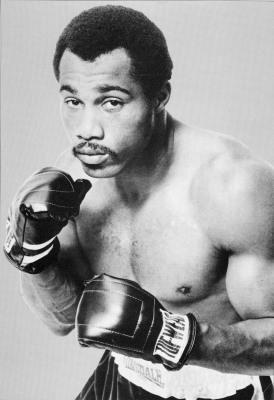 訃報 アリのアゴを割った男ケン・ノートン死去 | Boxing News ...