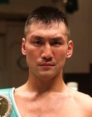 渡部あきのり(ボクシングニュース)