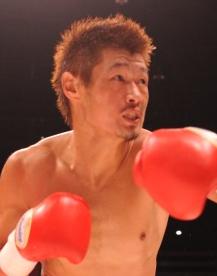 長谷川穂積(ボクシングニュース)