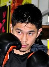 井岡も明後日ゴング(ボクシングニュース)