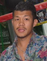 亀田興毅(ボクシングニュース)