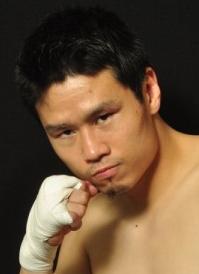 大場が4.4神戸でIBF挑戦者決定戦(ボクシングニュース)
