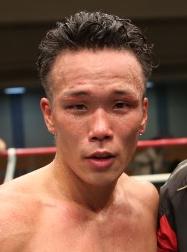 下田がベチェカに挑戦へ(ボクシングニュース)