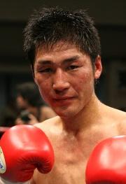ミドル級中川、S・フライ級石田がWBOランク入り(ボクシングニュース)