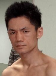 佐野智友樹が引退(ボクシングニュース)