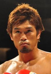 藤本vs石田は6回戦が相当