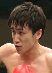 石本がIBF挑戦者決定戦へ(ボクシングニュース)