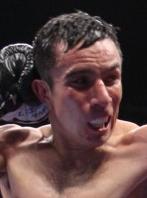 エルナンデス「井上尚弥とは戦争になる!」(ボクシングニュース)