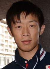 清水はライト級で出場、アジア大会代表選考(ボクシングニュース)