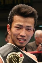 月間MVPに和氣(ボクシングニュース)
