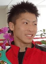 井上尚弥がWBC月間MVP(ボクシングニュース)