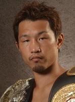 元世界王者の李は引退へ(ボクシングニュース)