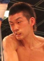松本、ユースタイトル獲得ならず(ボクシングニュース)