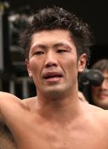 3月の月間賞、MVPは柴田(ボクシングニュース)