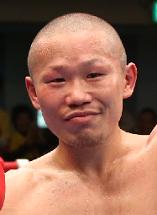 加藤が斉藤と7度目の防衛戦(ボクシングニュース)