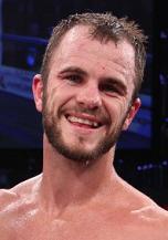 フレッチャーvsジェイコブスでWBAミドル級正規王座決定戦(ボクシングニュース)