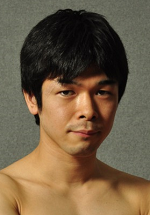 大平が山本とV2戦、9.24日本ミニマム級戦(ボクシングニュース)