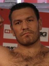 チャガエフがWBAヘビー級正規王座に返り咲き(ボクシングニュース)