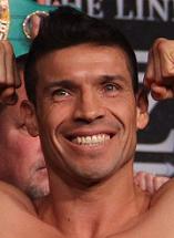 セルヒオ・マルティネスが現役引退か(ボクシングニュース)