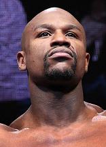 WBCがメイウェザーの2階級防衛戦承認(ボクシングニュース)