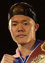 亀田和毅側が落札、WBOバンタム級防衛戦(ボクシングニュース)