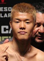 亀田和毅がJBCランキングから外れる(ボクシングニュース)