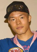 WBOが亀田和毅に暫定王者との防衛戦要請(ボクシングニュース)