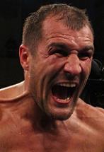 WBO最新ランキング、コバレフMVP(ボクシングニュース)