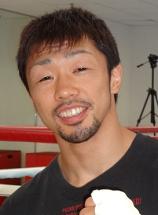 八重樫がWBC・L・フライ級3位に(ボクシングニュース)