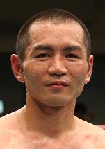 荒川仁人vs加藤善孝のラバーマッチ決定(ボクシングニュース)