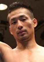 日本ランカー福本に上川がデビュー戦で挑戦(ボクシングニュース)