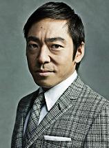 9.5ダブル世界戦 ゲスト香川照之、ラウンドガールおのののか(ボクシングニュース)