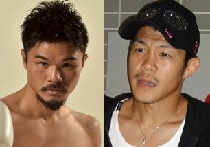 WBAが河野と亀田興の対戦指令(ボクシングニュース)