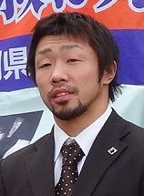 袴田巌さん9.23全国集会、八重樫東が参加(ボクシングニュース)