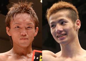 松本亮ら6選手がOPBFランク入り(ボクシングニュース)