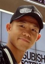 亀田興毅にWBAスーパーベルト(ボクシングニュース)