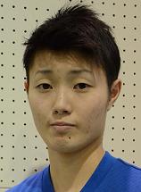 和田まどか、日本女子初の世界選手権メダル確定(ボクシングニュース)