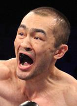 シュメノフがサラス・トレーナーとタッグ(ボクシングニュース)