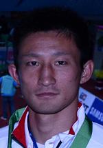 アマチュア優秀選手賞は川内、和田(ボクシングニュース)