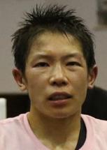 小関桃V15の対戦相手決定(ボクシングニュース)