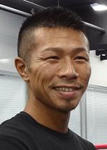 内山高志がスーパー王者に昇格(ボクシングニュース)