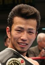 和氣慎吾が5度目の防衛戦(ボクシングニュース)