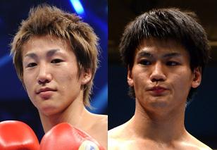 2月度日本最新ランキング(ボクシングニュース)