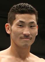 岩佐亮佑(ボクシングニュース)