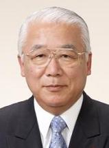 JBC新コミッショナーに久代氏(ボクシングニュース)