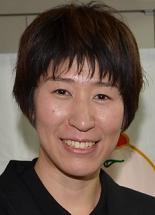 水谷智佳あす韓国で世界挑戦(ボクシングニュース)