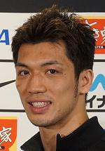 村田諒太がWBO11位に(ボクシングニュース)
