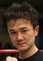 木村悠が日本タイトル返上(ボクシングニュース)