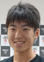 拳四朗がWBCユースタイトル戦(ボクシングニュース)