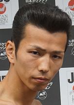 IBFが和氣慎吾とグスマンの決定...